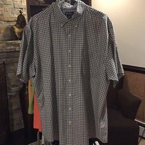 Cherokee XXL Shirt good condition